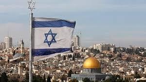 14 MAGGIO  1948 Nasce lo Stato di Israele. FARNE LE SPESE (E. Galeano)