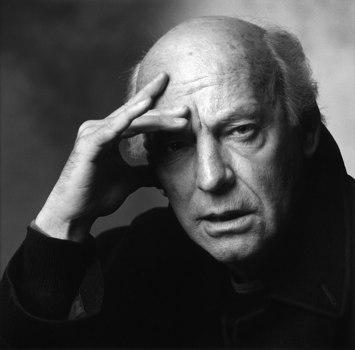"""Eduardo Galeano, il cacciatore di storie si presenta. """"Scrivere stanca, ma consola"""""""
