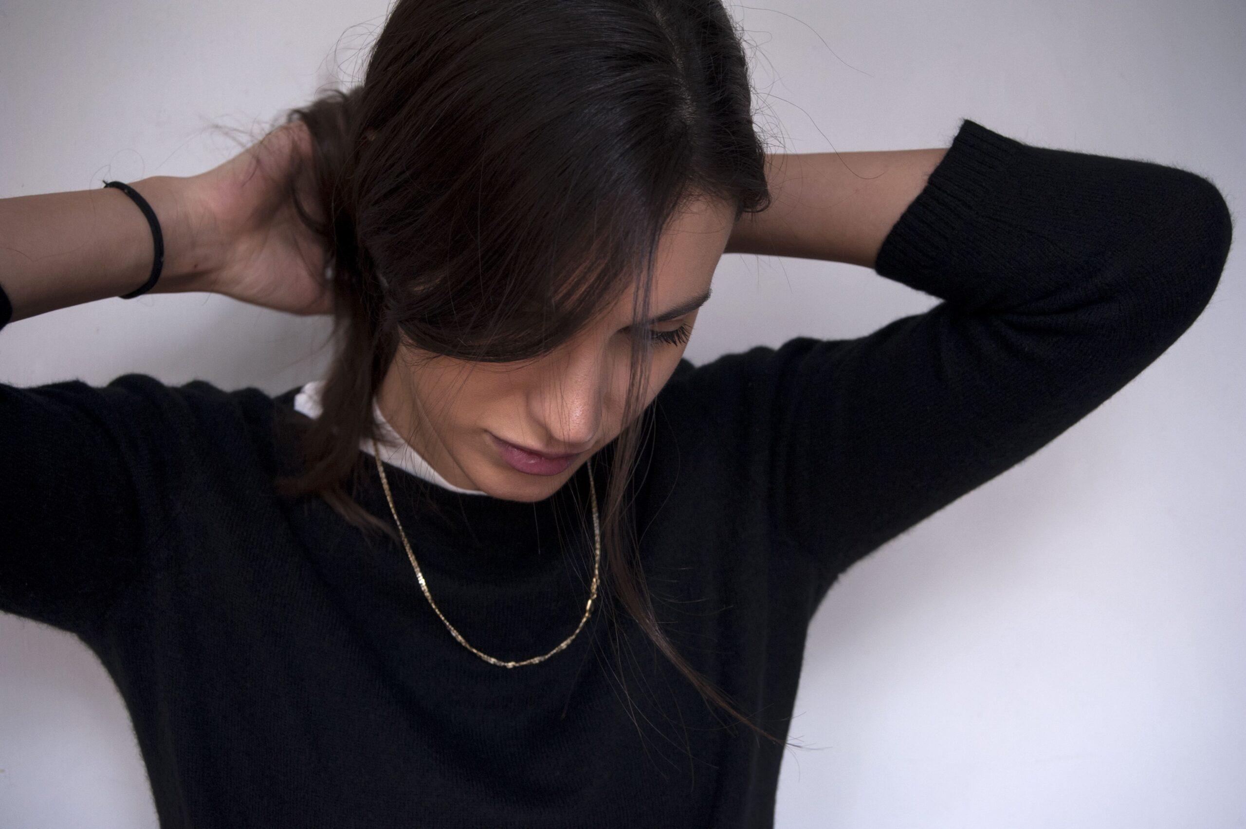Cecilia Ziano: Il respiro condiviso del Quartetto