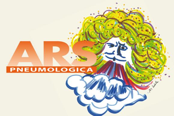 Ars pneumologica pubblica la Carta del respiro
